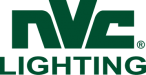 NVC Lighting