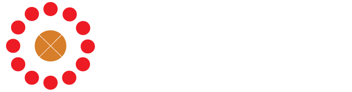 Romor Group