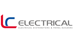 LC Electrical