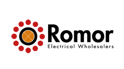 Romor Electrical Wholesaler
