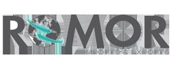 Romor Import & Export
